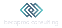 BecoProd